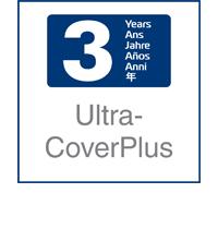 3 years UCP icon