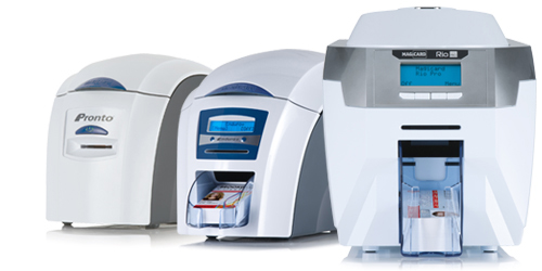 500x350px any printer