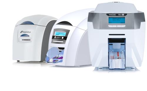 500x350px any printer1