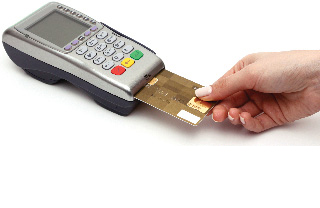Card-reader-and-hand_000009