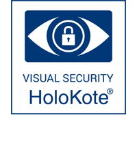 HoloKote icon