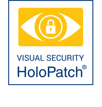 HoloPatch icon
