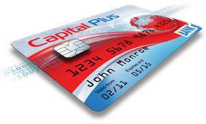 Print smart cards and Payment cards