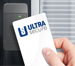 ultrasecure-card-with-reade